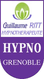 Hypnose Grenoble